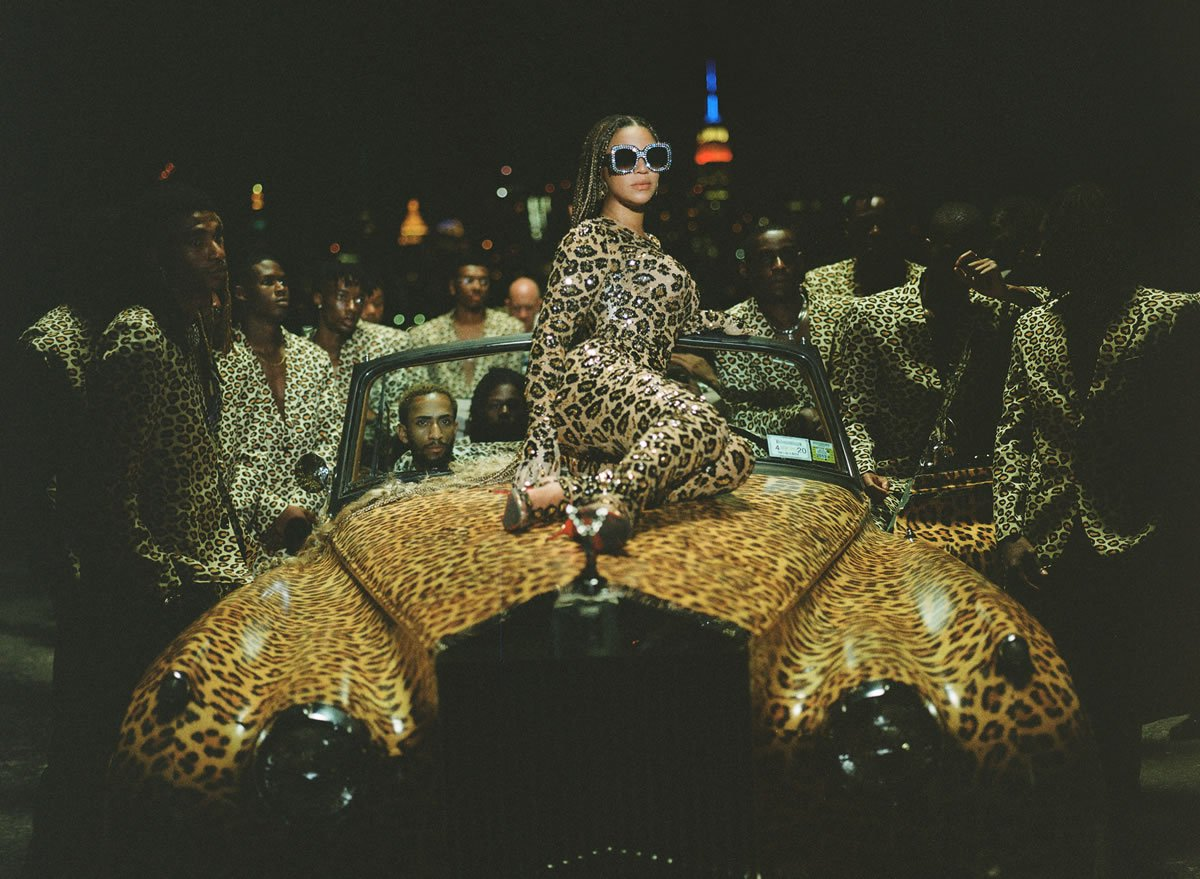 beyonce.com-disney-black-is-king-mood-4-eva-leopard-print-catsuit-valentino-heels-christian-louboutin-studded-sunglasses-a-morir-2