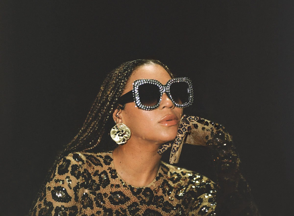 beyonce.com-disney-black-is-king-mood-4-eva-leopard-print-catsuit-valentino-heels-christian-louboutin-studded-sunglasses-a-morir