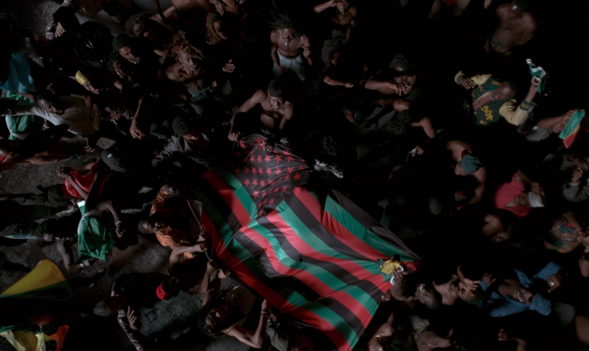 black-is-king-already-beyonce-black-green-red-american-flag