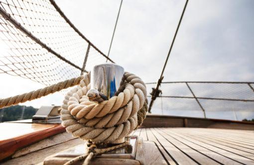buy boats, boat parts, and boating equipment at LK Nautical Flea Market & Boat Show - loverskeynauticalmarket.com