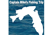 Captain Mike's Fishing Trip