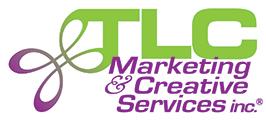 TLC Marketing & Creative Services