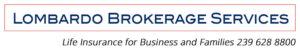 Lombardo Brokerage Services