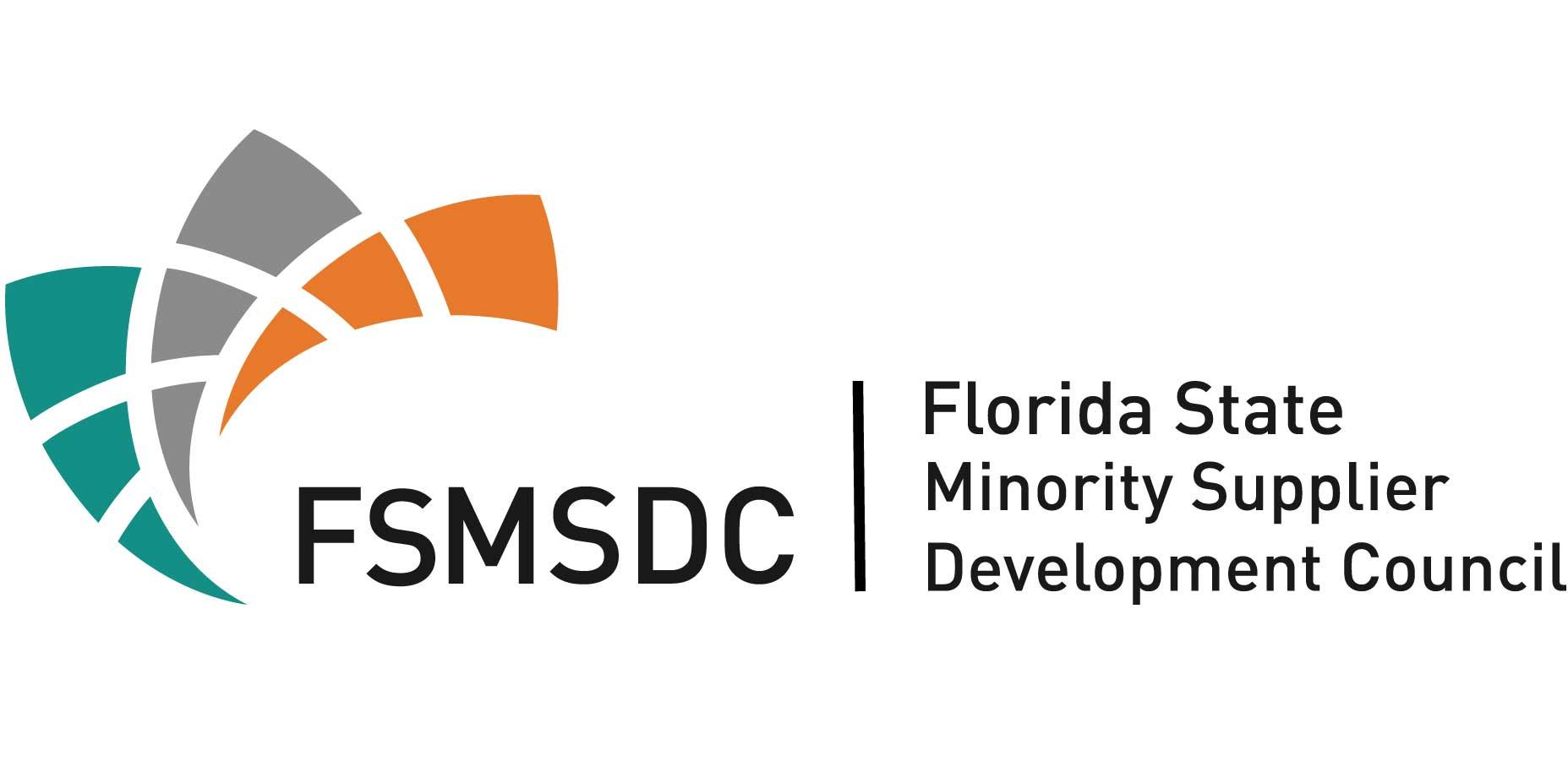 Florida State Minority Supplier Development Council