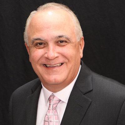 Jose Nido