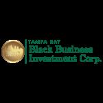 black-biz-investment