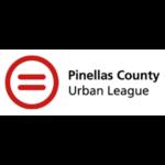 pinellas-county-urban-league