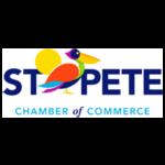 st-pete-chamber