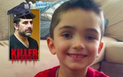 The Avoidable Death of 8-Year-Old Thomas Valva