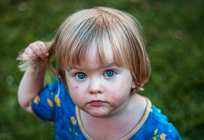 How and Why Child Protective Services Arizona Failed Families