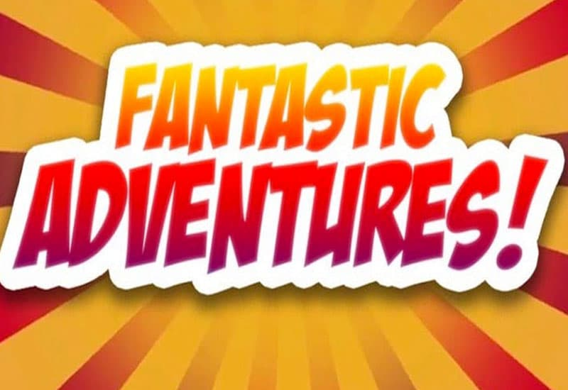 Years of Abuse Youtube Mom Fantastic Adventures