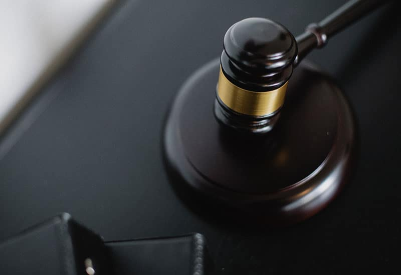 What Can I Expect When I Go to Arizona Family Court?
