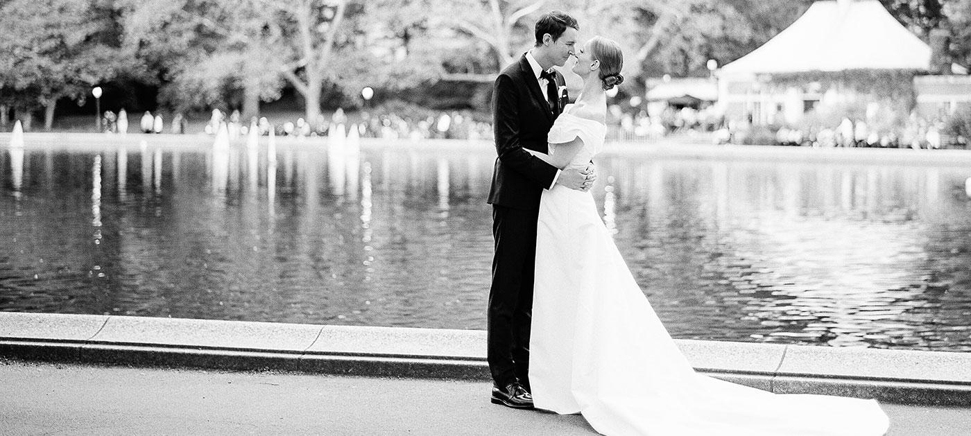 weddingheader2