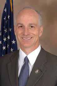 Washington's 9th Congressional District US House Representative as of Congress 116 with Washington District's City List & PVI