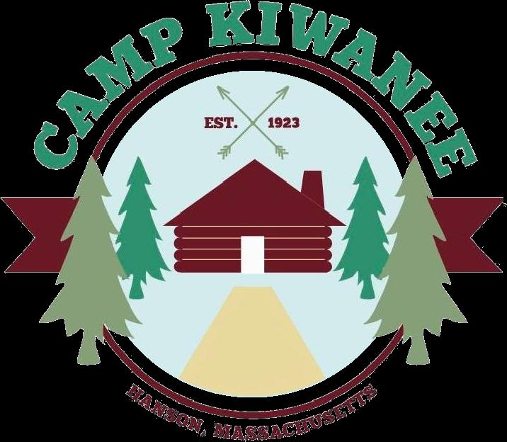 The Official Website For Camp Kiwanee in Hanson Massachusetts