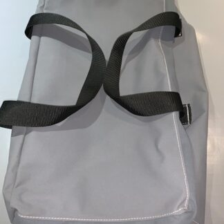 Canvas Bags / Items