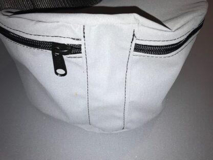 Camp Oven Bag
