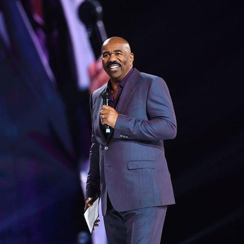 steve-harvey-speaks-onstage-during-2019-beloved-benefit-at-news-photo-1579191116