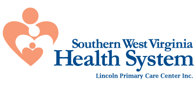 swvhs.org Logo