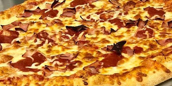 pizza-small