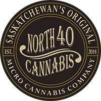 North 40 Cannabis Limited