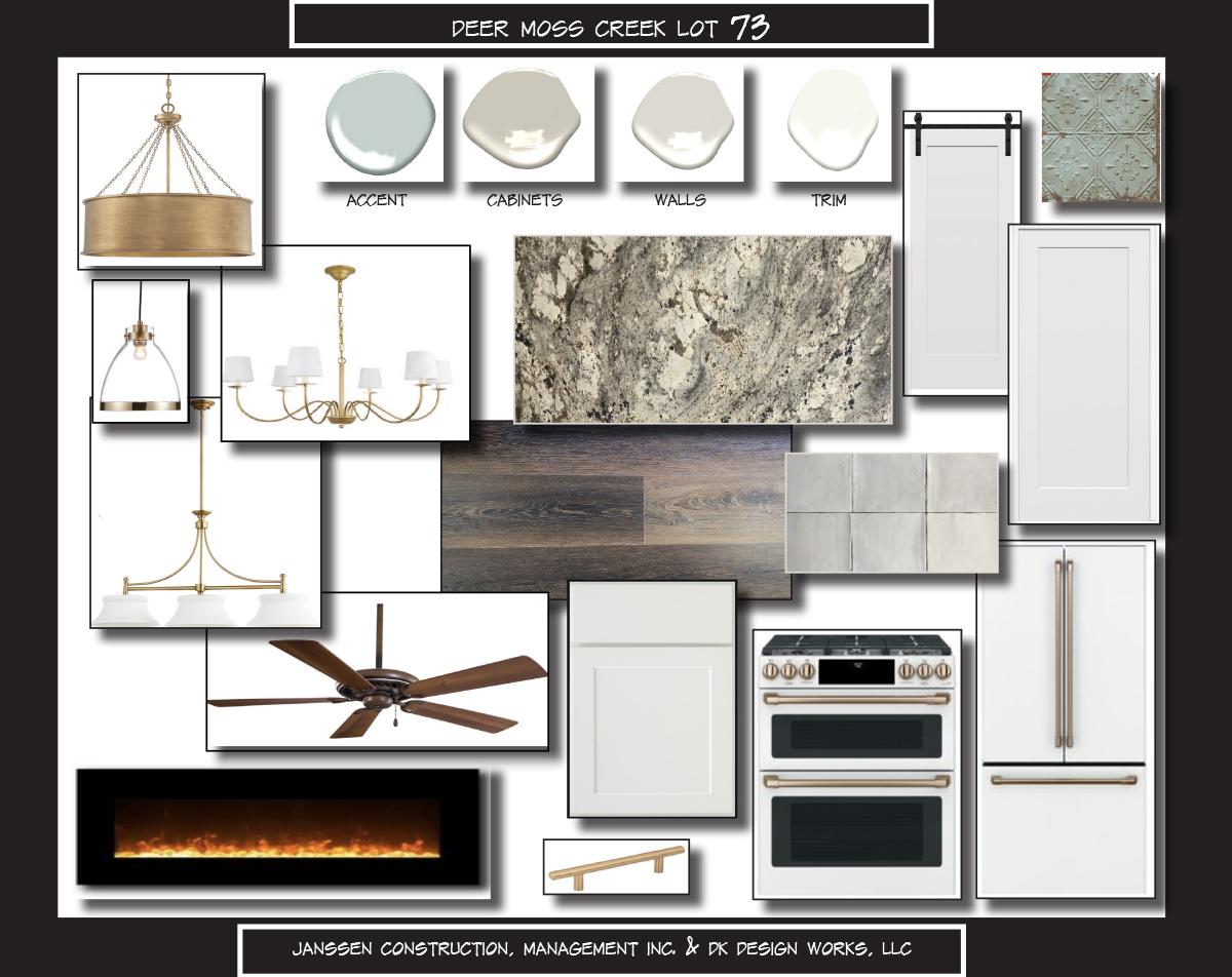 Lot-73-DMC-Marketing-Design-Board-4-29-2020_Page_2_NEW