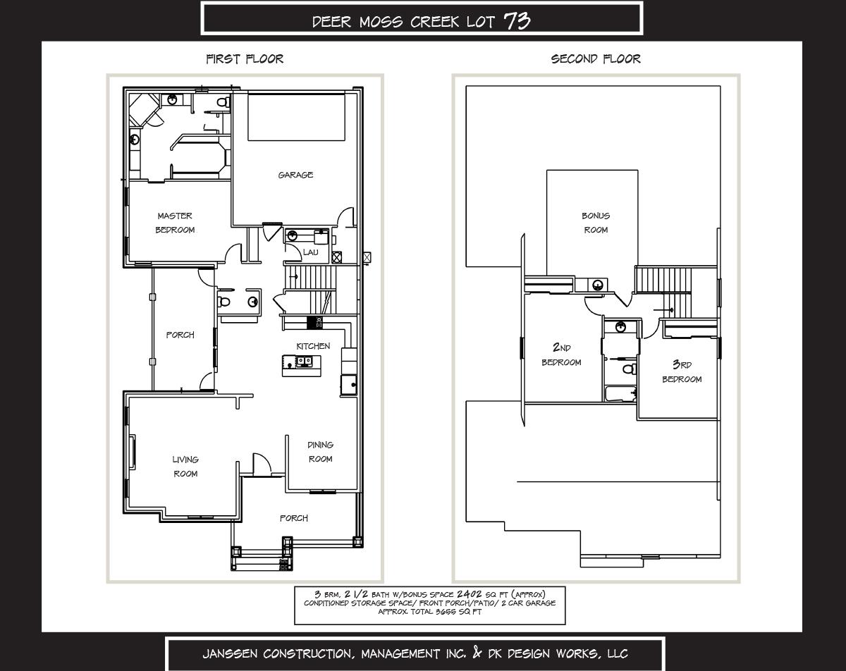 Lot-73-DMC-Marketing-Design-Board-4-29-2020_Page_3_NEW