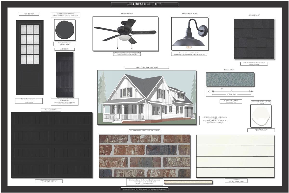Lot-77-Marketing-Design-Board-5-5-2020_Page_1