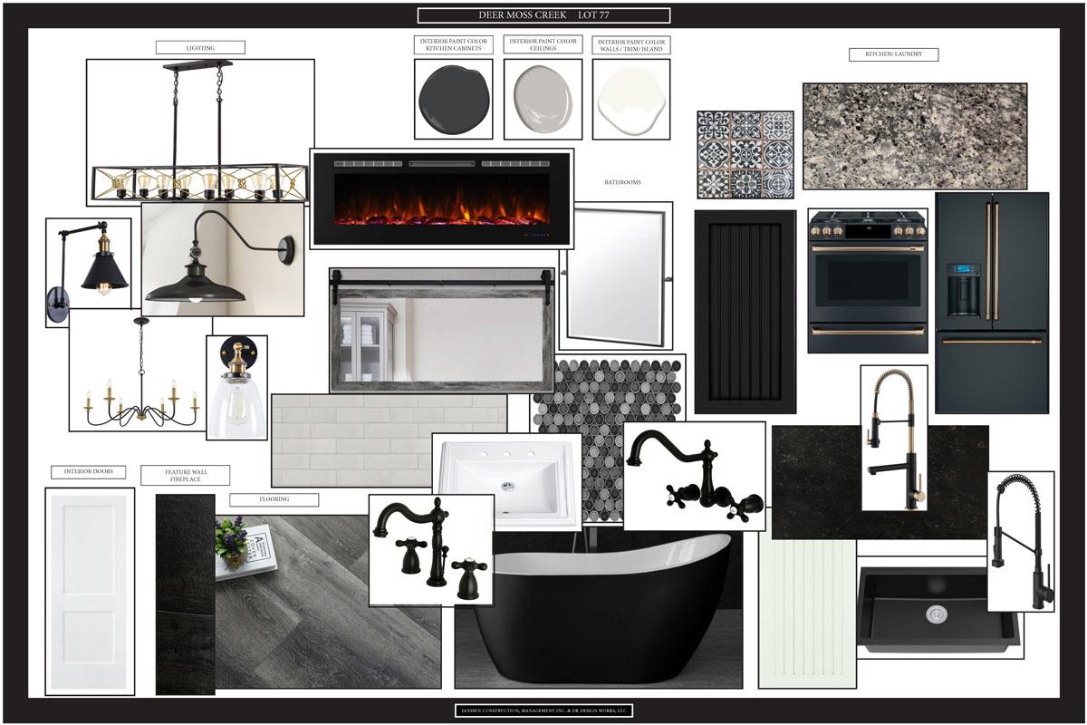 Lot-77-Marketing-Design-Board-5-5-2020_Page_2