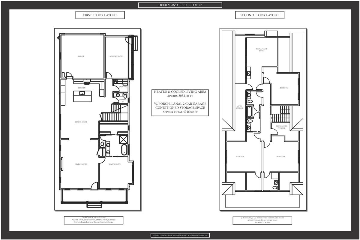 Lot-77-Marketing-Design-Board-5-5-2020_Page_3