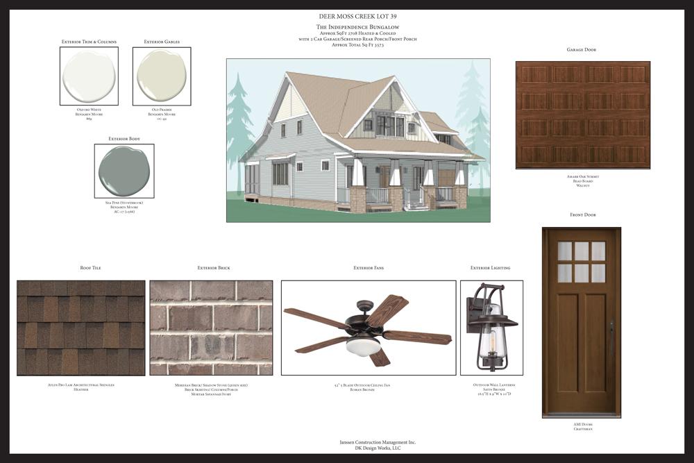 Lot-39-Exterior-Design-Board-updated-Jan-18,-2021