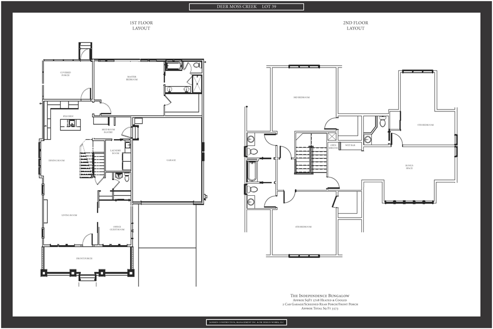 Lot-39-Interior-Design-Board-updated-Jan-18,-2021_Page_1