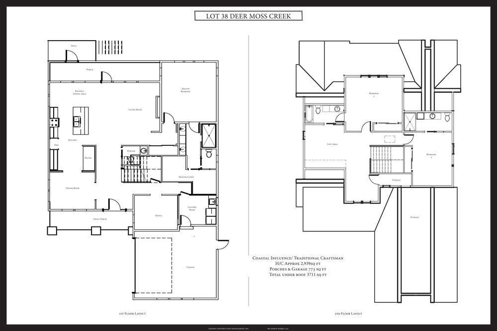 Lot-38-Design-Board–Jan-28,-2021-2