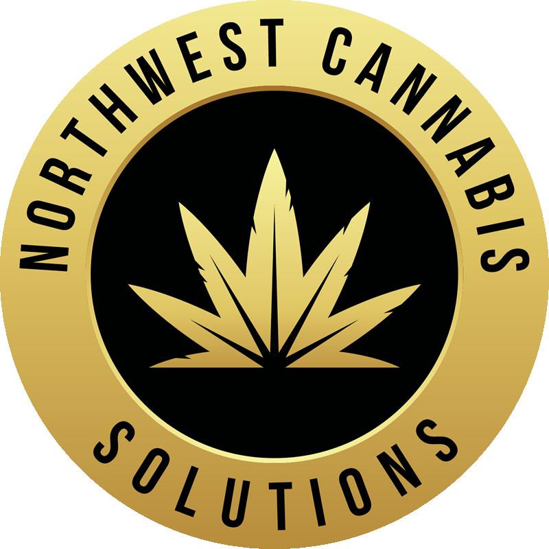 https://secureservercdn.net/198.71.233.35/51r.51a.myftpupload.com/wp-content/uploads/2019/09/NWCS_logo_800w.png