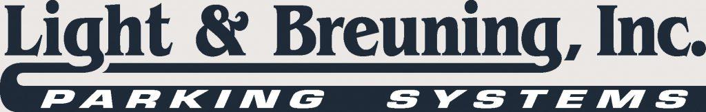 Light & Breuning Logo