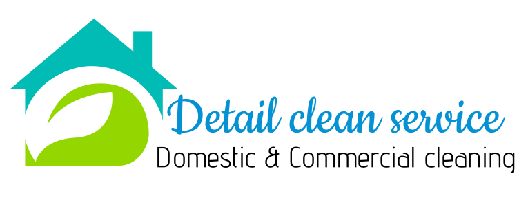 Detail Clean Service - Cleaning Service in Perth Fremantle area