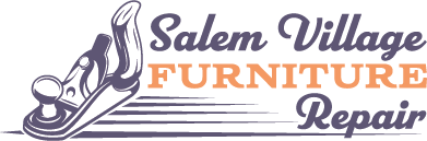 Salem Village Furniture Repair