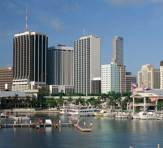 South Florida workers are among the poorest-paid. The 'Miami Discount' may be to blame.Moving the Needle, non profit organization, financial stability, Finance coaching services, income inequality, American Dream, equality of opportunity, financial inclusion, inclusive economic growth, economic mobility, opportunity, financial well-being, standard of living, impact, collective impact, miami florida