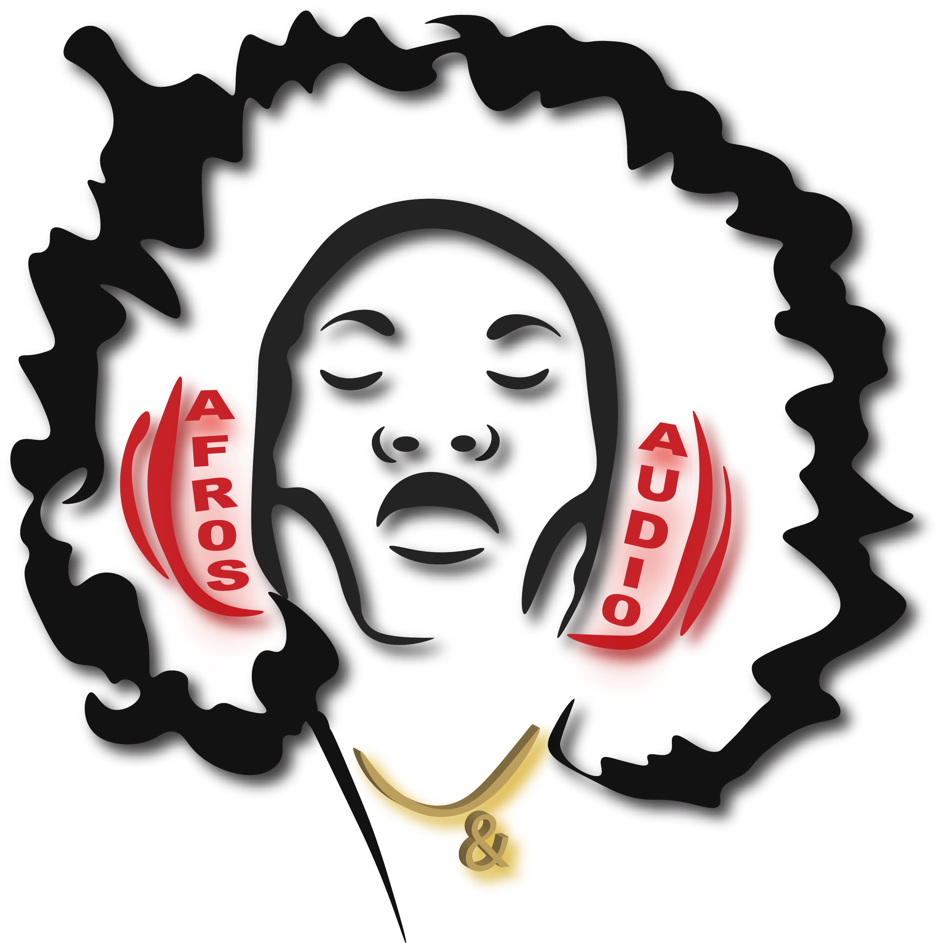 Chenese To Be Speaker For The 3rd Annual Afros & Audio Virtual Podcast Festival