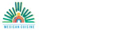 Grand Hacienda Restaurant – Dinner, Breakfast, Lunch Logo