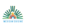 Grand Hacienda Restaurant – Dinner, Breakfast, Lunch Logo