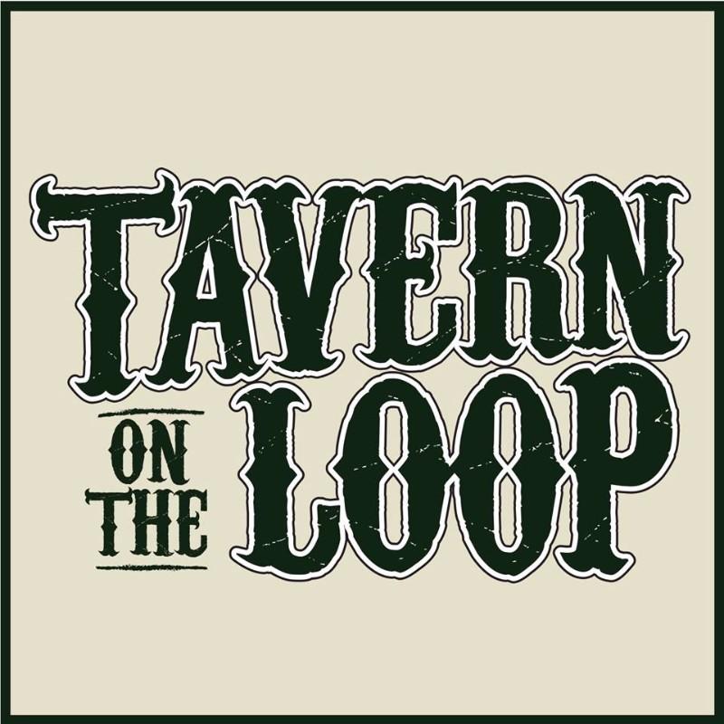 Tavern-on-the-Loop