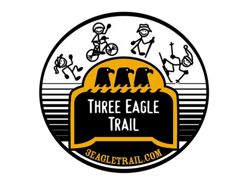 three-eagle-trail-foundation