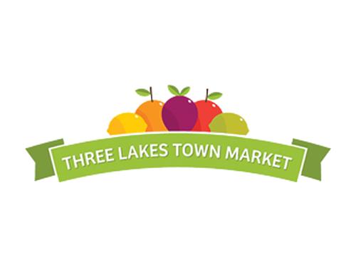 three-lakes-town-market