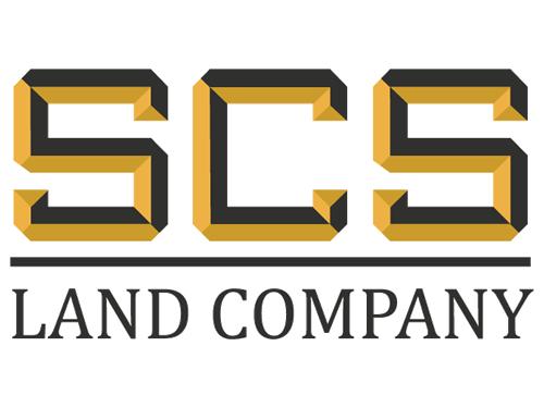 scs-land-company