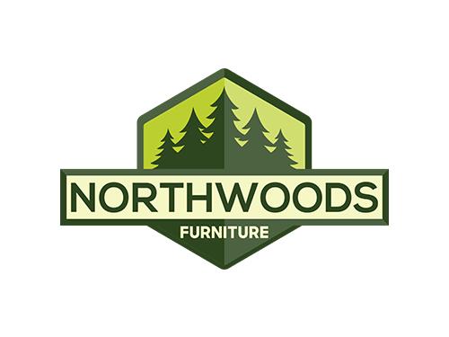 northwoods-furniture-logo