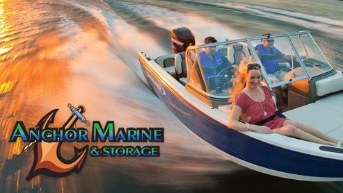 anchor-marine-storage