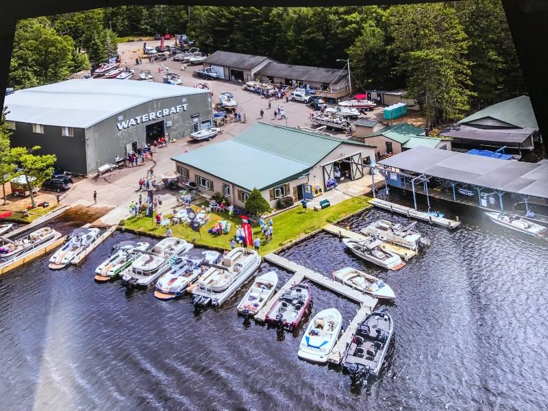 overhead-dealership-marina-location-1