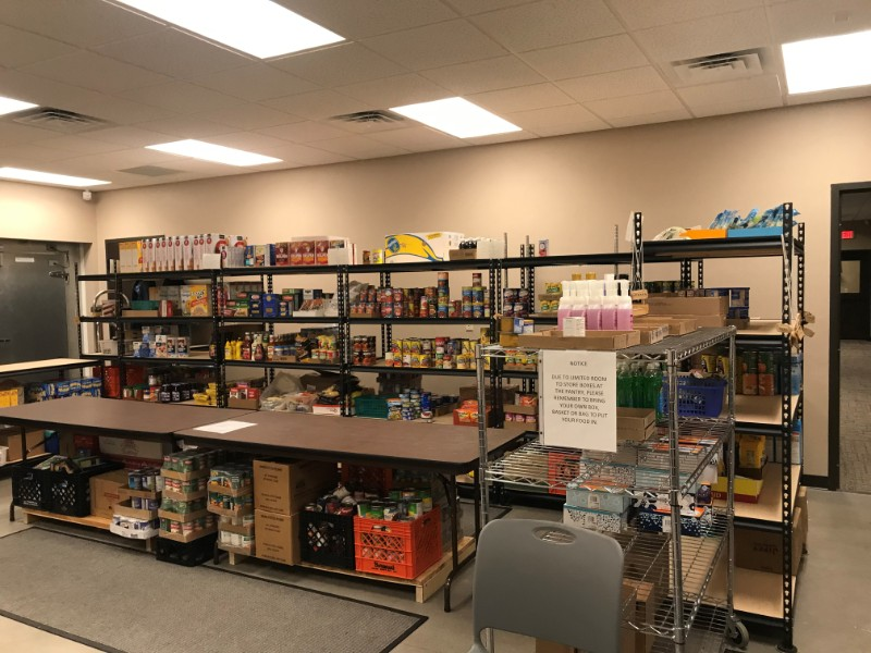 Food-Pantry-TL-new-location-11-19