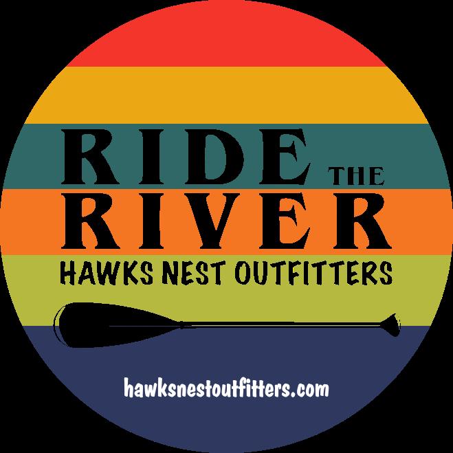 hawks_nest_logo-1